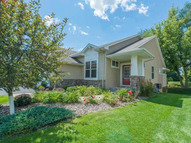 18379 Lansford Path, Lakeville, MN 55044 (#4862565) :: The Snyder Team
