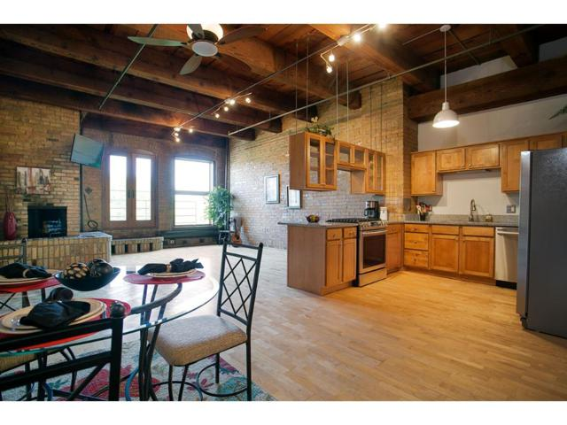 716 N 1st Street #431, Minneapolis, MN 55401 (#4863104) :: The Search Houses Now Team