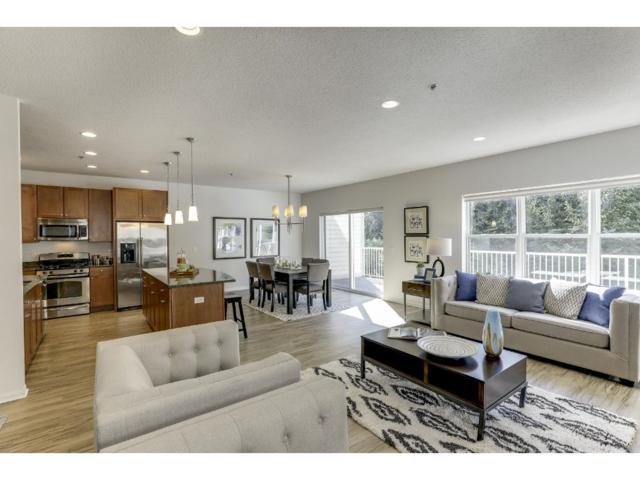 17805 Valley Cove Court, Minnetonka, MN 55345 (#4864450) :: House Hunters Minnesota- Keller Williams Classic Realty NW
