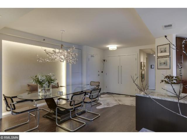 2950 Dean Parkway #1502, Minneapolis, MN 55416 (#4864566) :: The Search Houses Now Team
