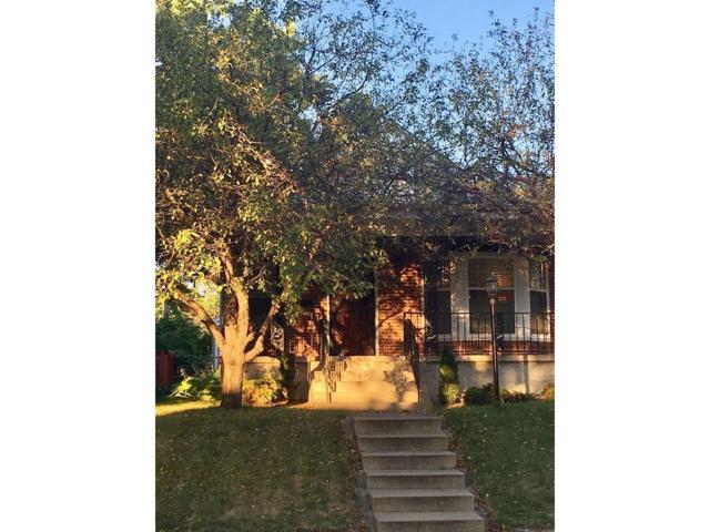 5505 Xerxes Avenue S, Minneapolis, MN 55410 (#4864759) :: The Search Houses Now Team