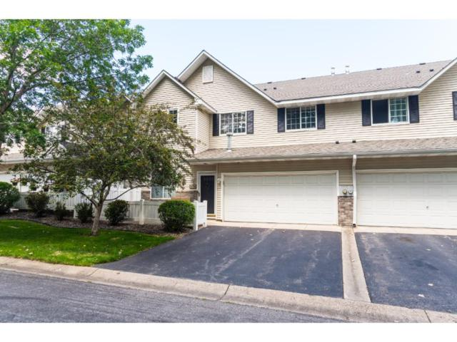 14396 Raymond Lane, Eden Prairie, MN 55347 (#4865173) :: House Hunters Minnesota- Keller Williams Classic Realty NW