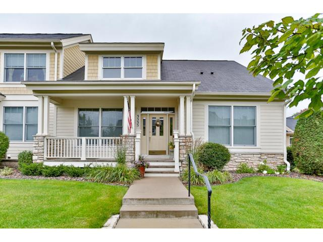 3535 Pine Hollow Place, Stillwater, MN 55082 (#4865314) :: The Snyder Team