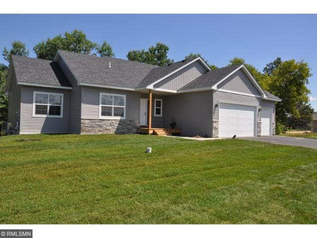 13563 Hynes Road, Rogers, MN 55374 (#4865337) :: House Hunters Minnesota- Keller Williams Classic Realty NW