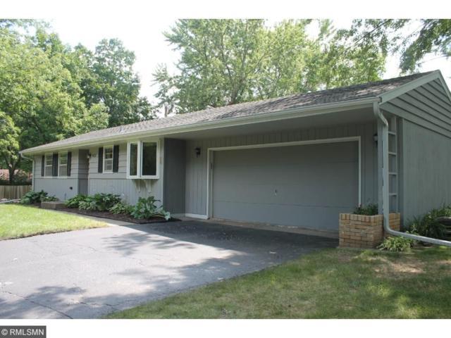 14127 Bellevue Drive, Minnetonka, MN 55345 (#4865594) :: House Hunters Minnesota- Keller Williams Classic Realty NW