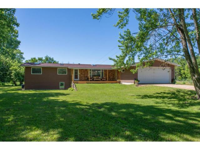 12575 10th Street S, Afton, MN 55001 (#4865638) :: The Snyder Team