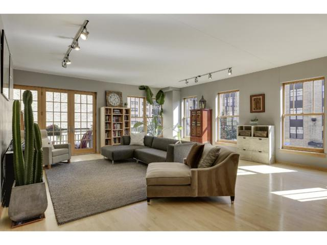 408 N 1st Street #301, Minneapolis, MN 55401 (#4865653) :: The Search Houses Now Team