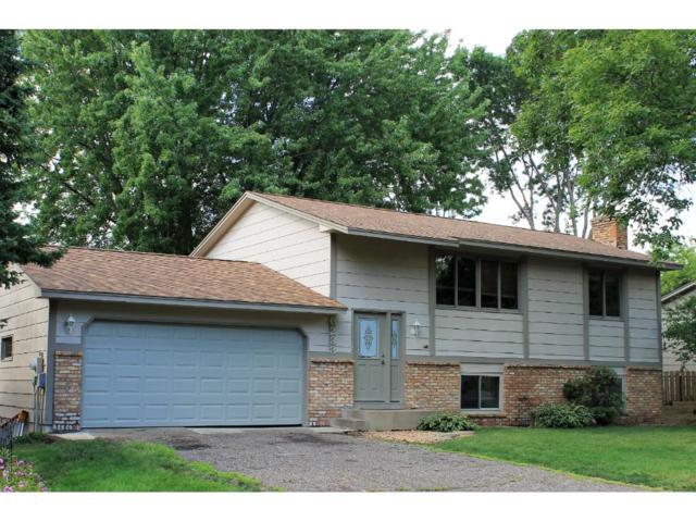 6233 Annapolis Lane N, Maple Grove, MN 55311 (#4865832) :: House Hunters Minnesota- Keller Williams Classic Realty NW