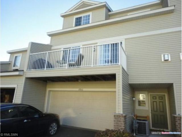 17852 66th Avenue N, Maple Grove, MN 55311 (#4865927) :: House Hunters Minnesota- Keller Williams Classic Realty NW