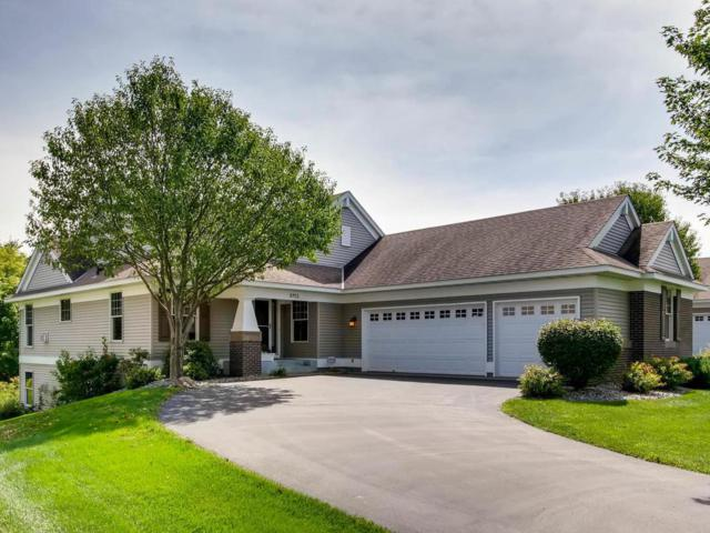 9753 Wedgewood Circle, Woodbury, MN 55125 (#4866458) :: The Search Houses Now Team