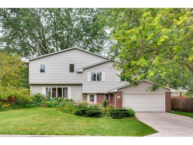 6165 Oakwood Road, Woodbury, MN 55125 (#4866576) :: The Search Houses Now Team