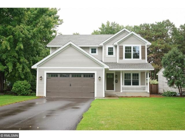 5825 Kellogg Avenue, Edina, MN 55424 (#4866858) :: The Search Houses Now Team