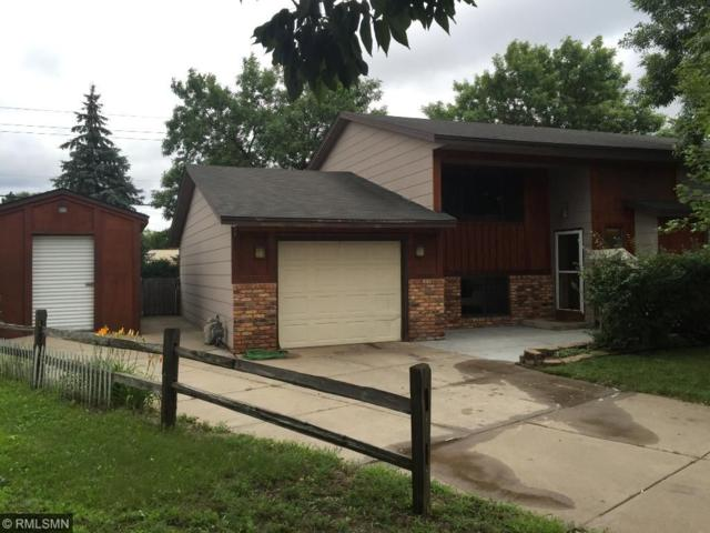 1520 76th Court N, Brooklyn Park, MN 55444 (#4866915) :: The Search Houses Now Team