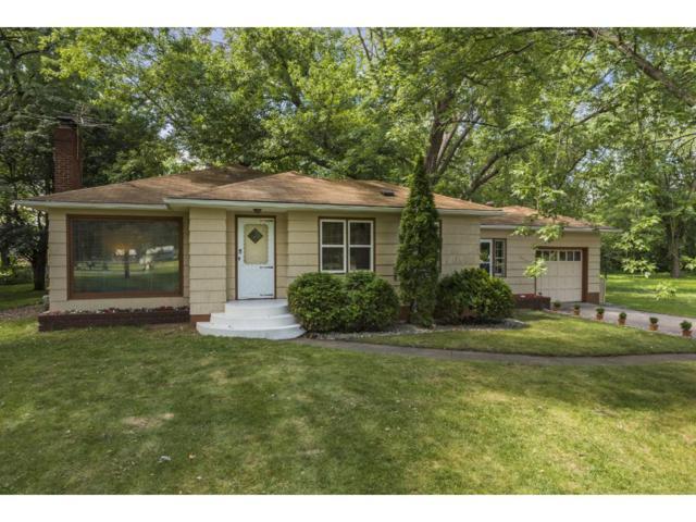 6625 Kentucky Avenue N, Brooklyn Park, MN 55428 (#4866964) :: The Search Houses Now Team