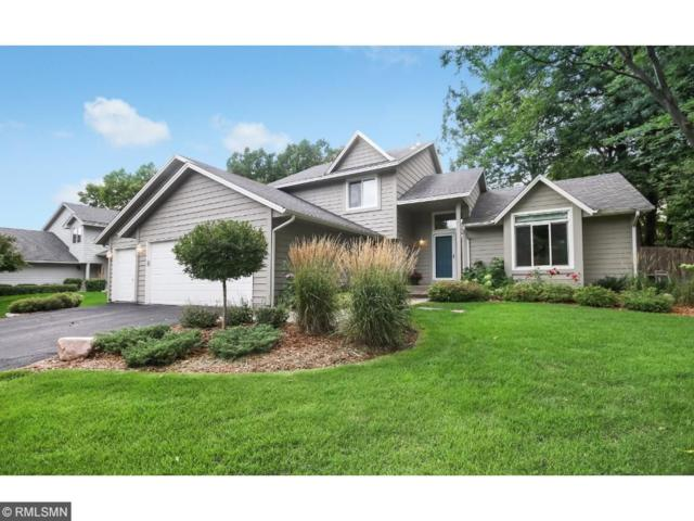 7147 Arrowwood Lane N, Maple Grove, MN 55369 (#4866984) :: The Search Houses Now Team