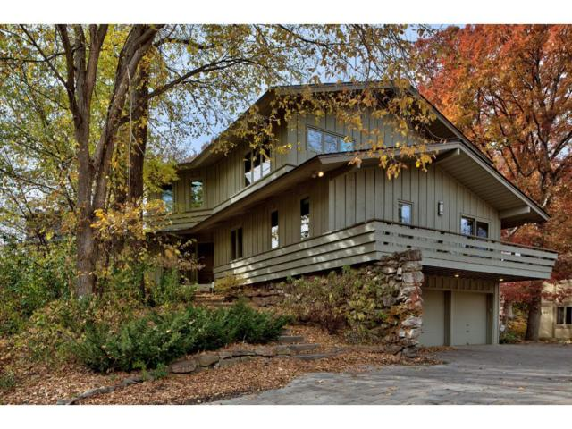 6200 Loch Moor Drive, Edina, MN 55439 (#4867005) :: The Search Houses Now Team