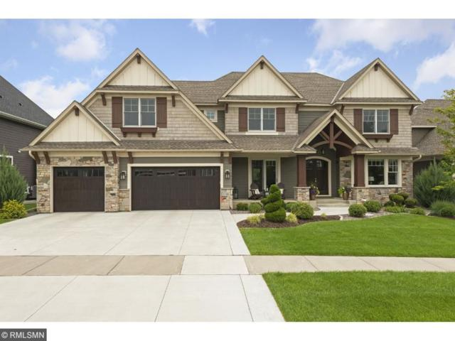 17188 62nd Avenue N, Maple Grove, MN 55311 (#4867022) :: The Search Houses Now Team