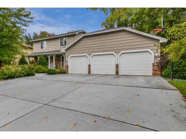 4845 Orleans Lane N, Plymouth, MN 55442 (#4867089) :: The Search Houses Now Team