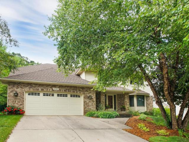 4385 Harbor Lane N, Plymouth, MN 55446 (#4867115) :: The Search Houses Now Team