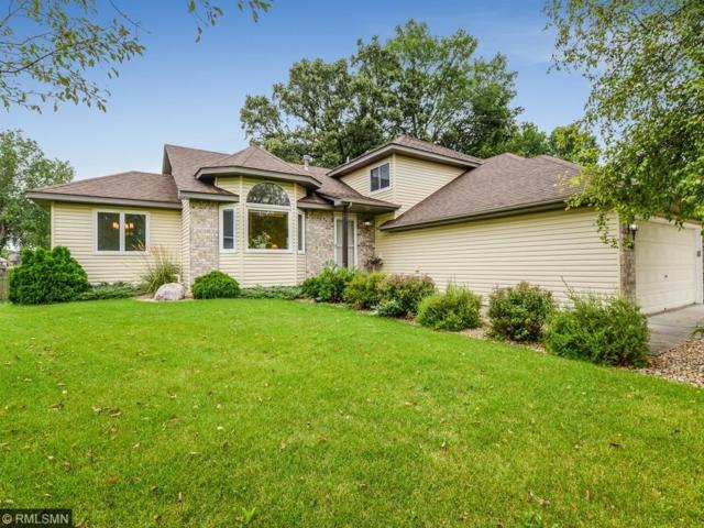 3016 Highlands Road, Brooklyn Park, MN 55443 (#4867128) :: The Search Houses Now Team