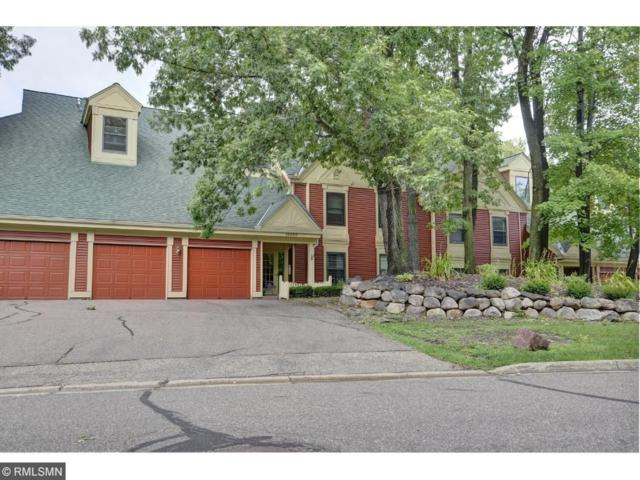 15560 26th Avenue N D, Plymouth, MN 55447 (#4867177) :: The Search Houses Now Team