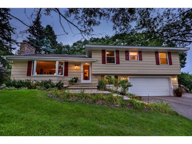 5609 Gate Park Road, Edina, MN 55436 (#4867216) :: The Search Houses Now Team