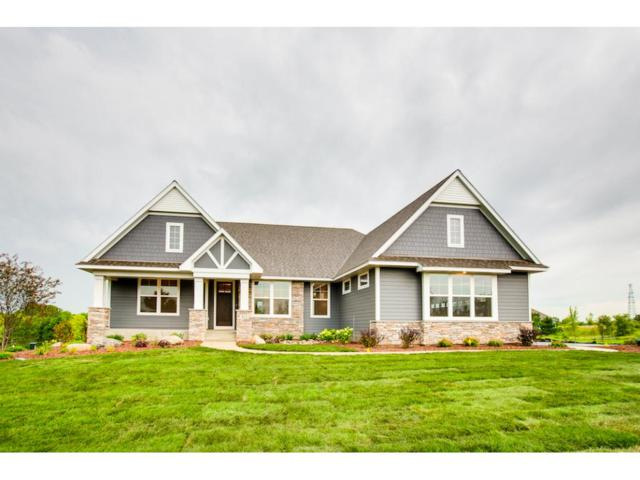 472 Prominence Way Way, Hudson, WI 54016 (#4867224) :: The Snyder Team