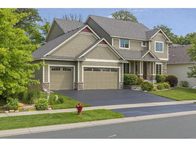 18394 98th Place N, Maple Grove, MN 55311 (#4867231) :: The Search Houses Now Team