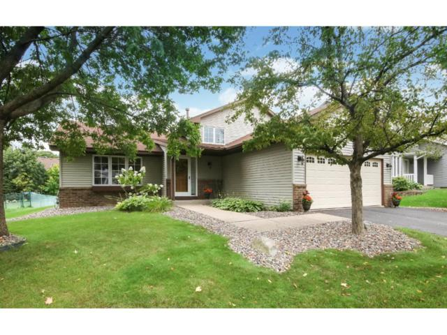 1114 Silverwood Road, Woodbury, MN 55125 (#4867241) :: The Search Houses Now Team