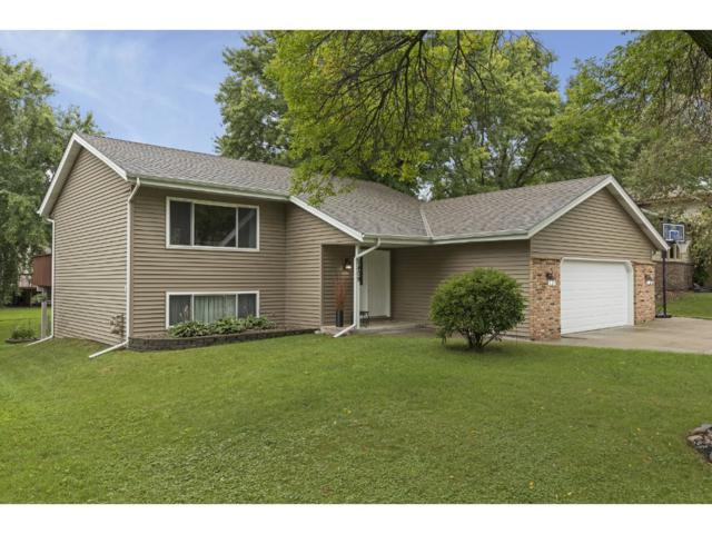 6409 Edgemont Circle N, Brooklyn Park, MN 55428 (#4867268) :: The Search Houses Now Team