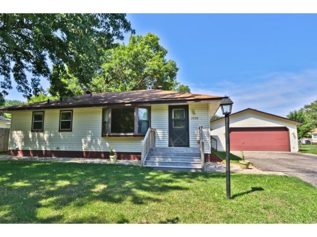 2008 Sugarloaf Trail, Brooklyn Park, MN 55444 (#4867283) :: The Search Houses Now Team