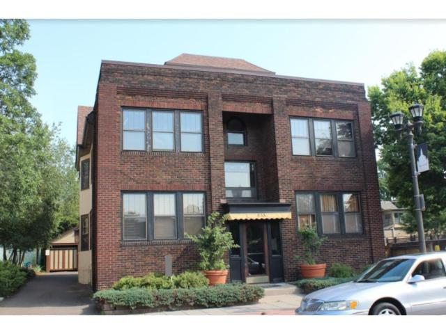 535 Selby Avenue #1, Saint Paul, MN 55102 (#4867324) :: The Search Houses Now Team