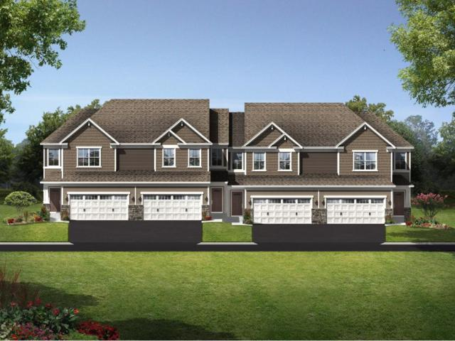 11540 81st Place N, Maple Grove, MN 55369 (#4867361) :: The Search Houses Now Team
