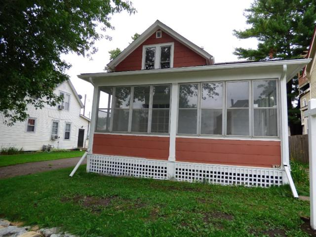 435 Winslow Avenue, Saint Paul, MN 55107 (#4867392) :: The Search Houses Now Team