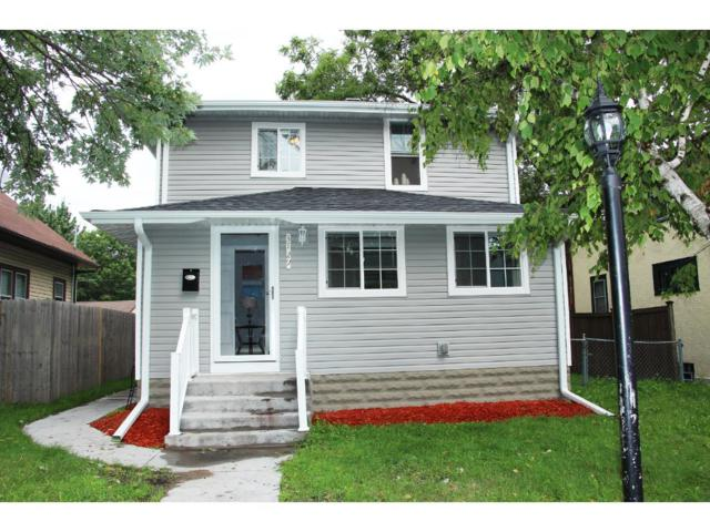 3729 Grand Avenue S, Minneapolis, MN 55409 (#4867399) :: The Search Houses Now Team