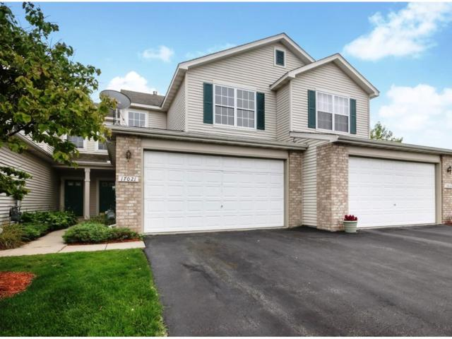 17021 90th Court N, Maple Grove, MN 55311 (#4867400) :: The Search Houses Now Team