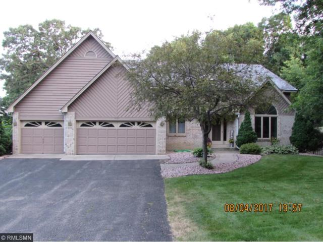 3107 Old County Road 15, Minnetonka Beach, MN 55391 (#4867407) :: The Search Houses Now Team