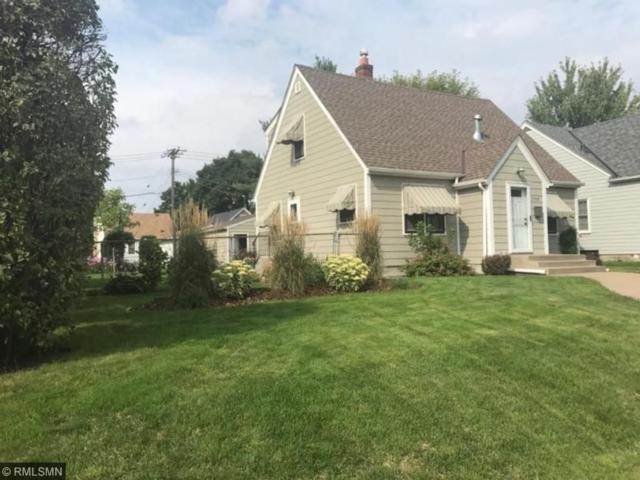 1153 Iowa Avenue W, Saint Paul, MN 55108 (#4867413) :: The Search Houses Now Team