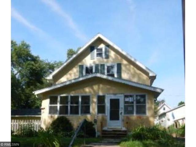 1357 Searle Street, Saint Paul, MN 55101 (#4867431) :: The Search Houses Now Team