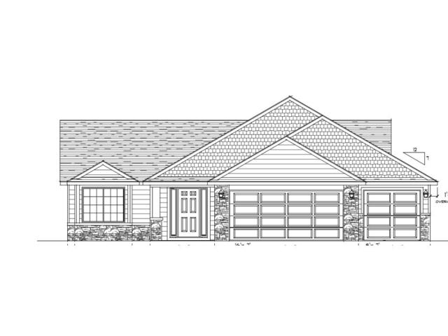 1105 8th Avenue SW, Isanti, MN 55040 (#4867445) :: The Search Houses Now Team