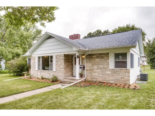 213 N Dallas Street, River Falls, WI 54022 (#4867688) :: The Snyder Team
