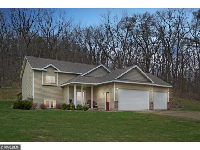 488 Old Cemetery Road, Kinnickinnic Twp, WI 54022 (#4867744) :: The Snyder Team