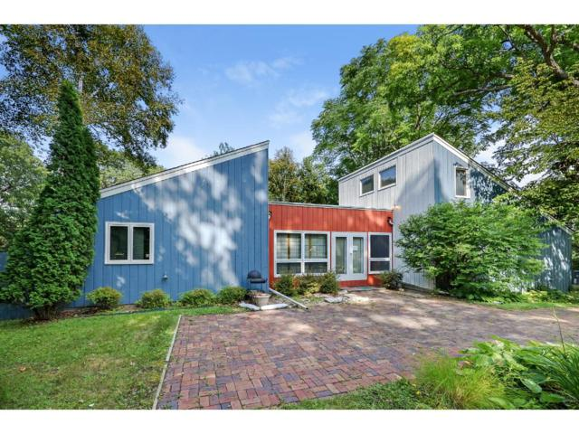 15616 Willowood Drive, Minnetonka, MN 55345 (#4867922) :: The Snyder Team
