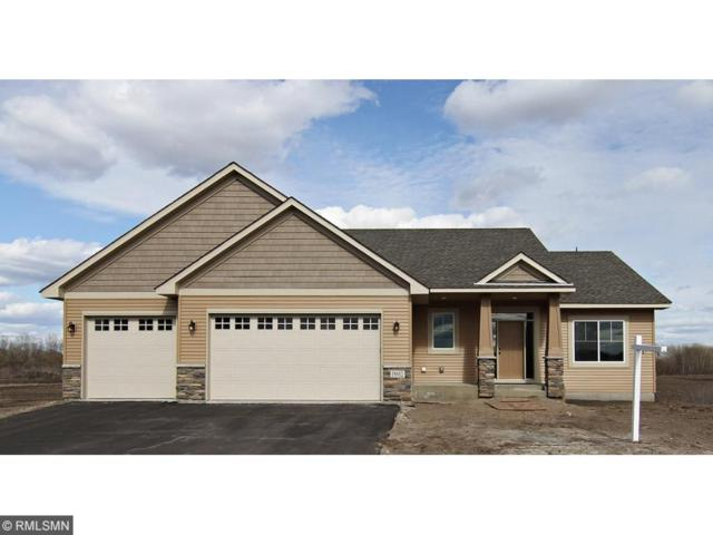 9170 187th Street W, Lakeville, MN 55044 (#4867929) :: The Snyder Team