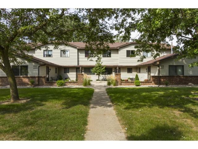 5675 Brandlwood Court #80, White Bear Twp, MN 55110 (#4868069) :: The Snyder Team