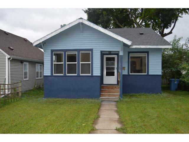 4005 3rd Avenue S, Minneapolis, MN 55409 (#4868086) :: The Snyder Team