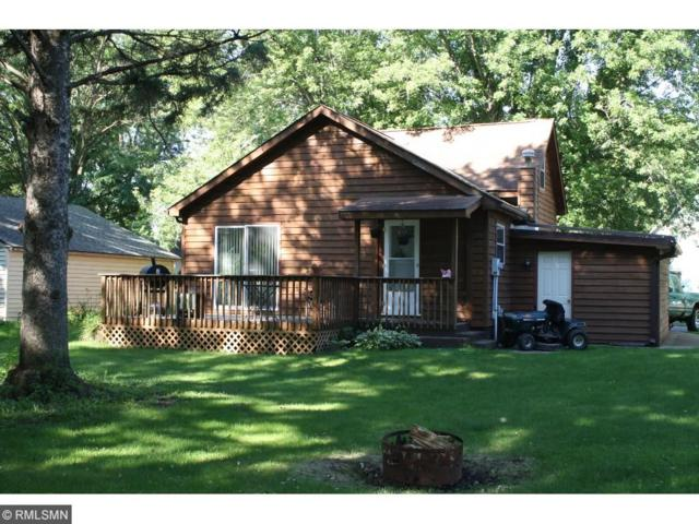 620 9th Street SW, Pine City, MN 55063 (#4868141) :: The Snyder Team