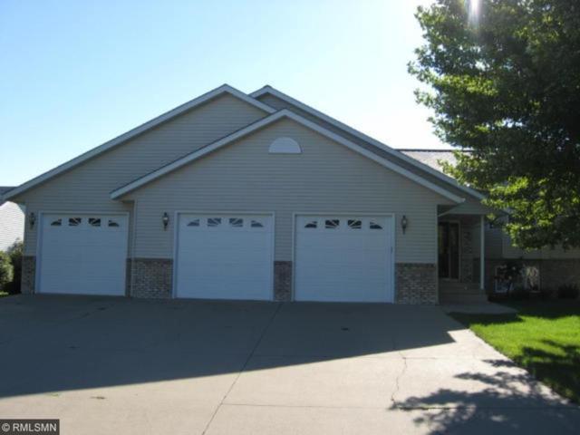 1704 Birch Avenue N, Glencoe, MN 55336 (#4868145) :: The Snyder Team