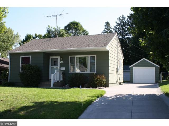 720 10th Street SW, Pine City, MN 55063 (#4868148) :: The Snyder Team