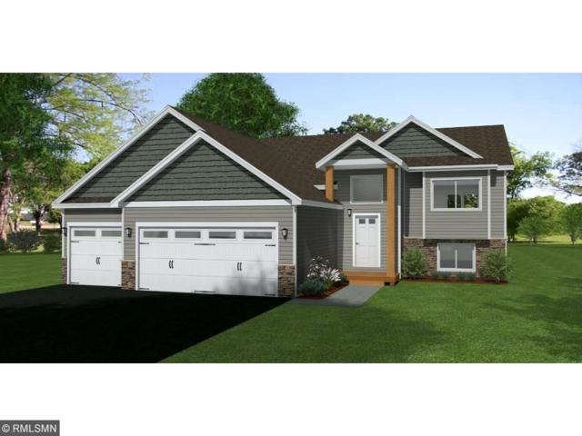 714 Black Forest Road, New Germany, MN 55367 (#4869667) :: The Preferred Home Team